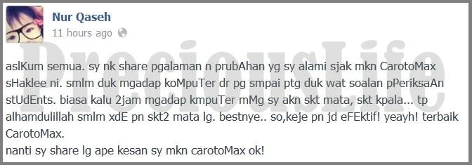 Caratomax1