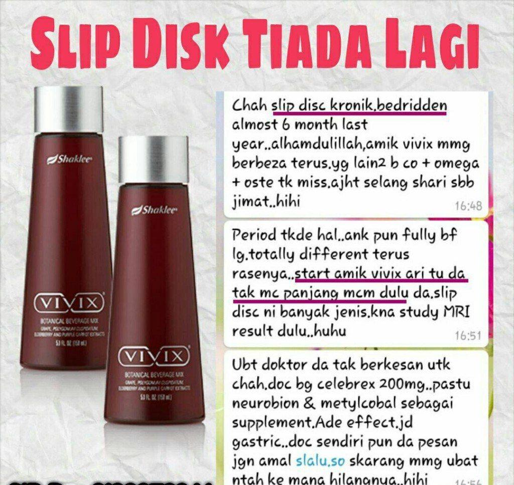 slip disc 3