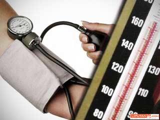 tekanan-darah-tinggi