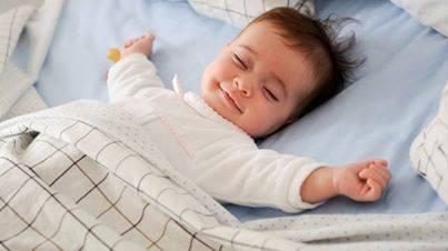 tidur mencukupi