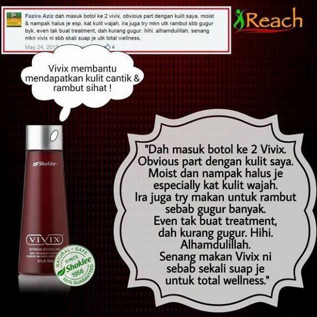 7-testimoni-vivix-shaklee-untuk-kulit-cantik-620x620