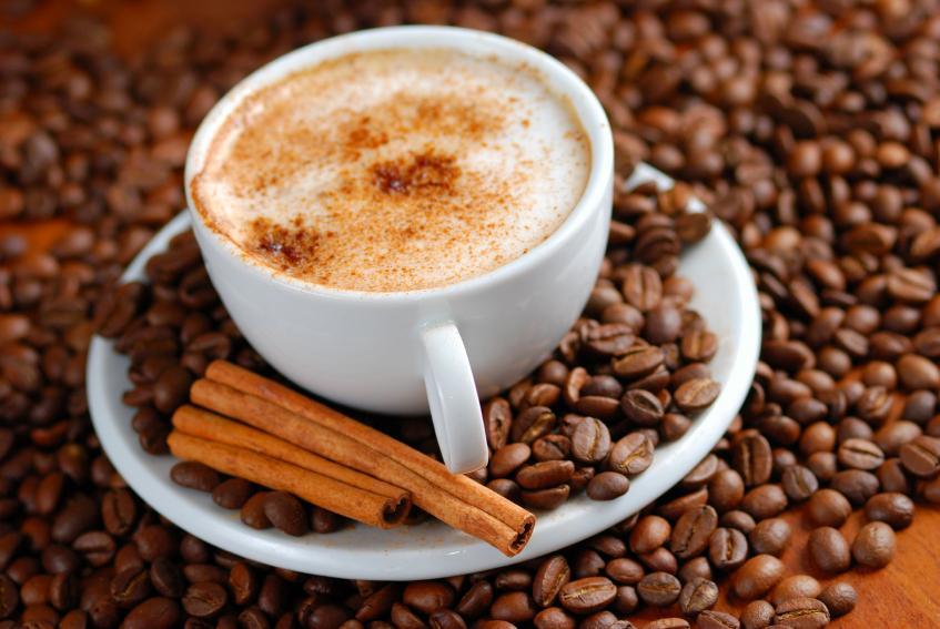 kafein1
