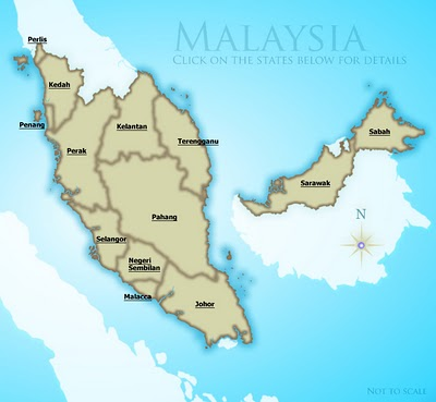 map_country_malaysia