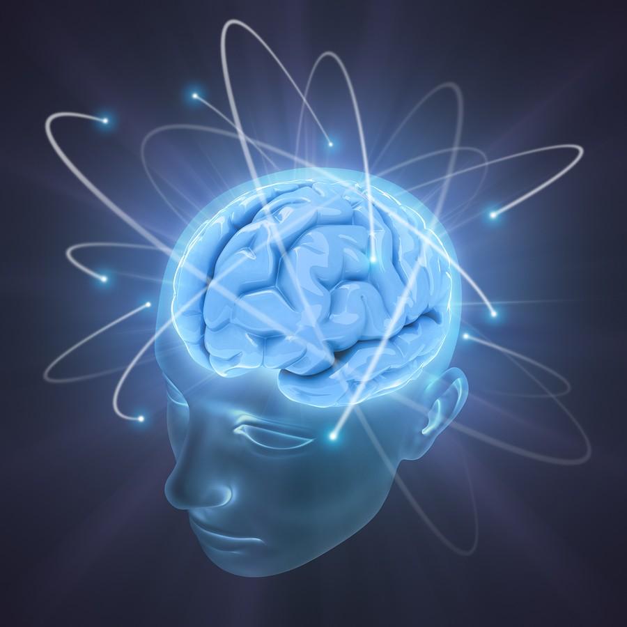 Brain-Power3