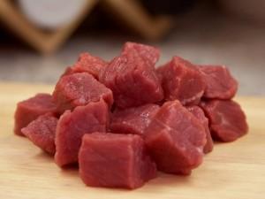 daging-sapi