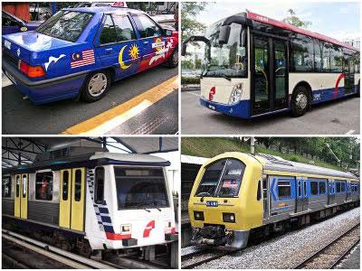 pengangkutan-awam