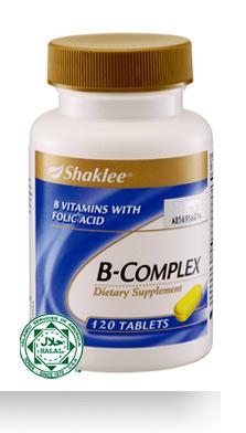 b comp