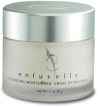 Enfuselle - Hydrating Moisturizer