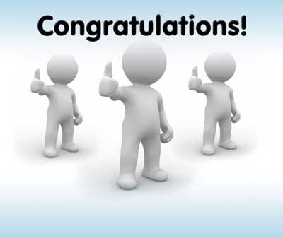 congratulation-tahniah-congrate