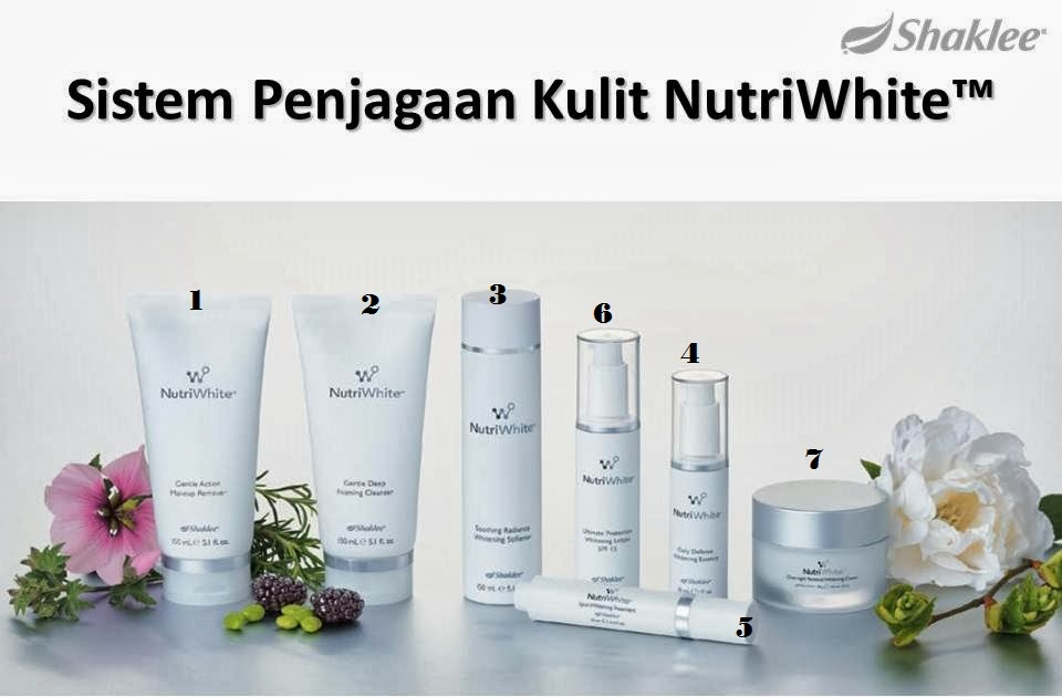 Image result for nutriwhite