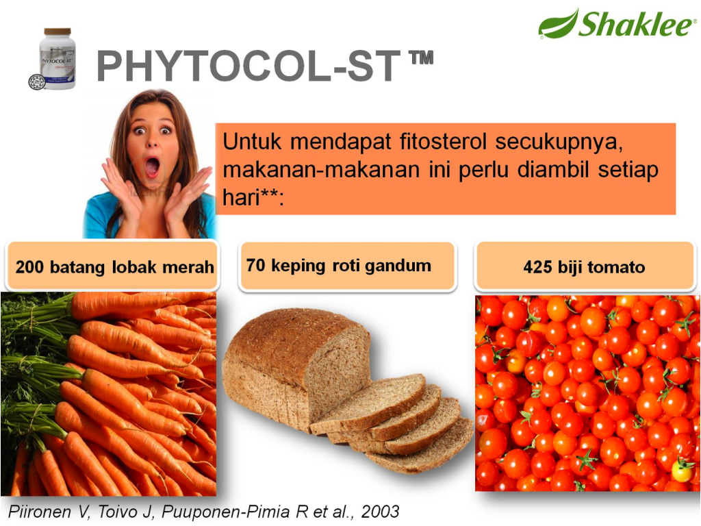 sumber phytocol