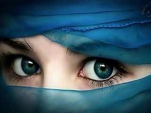 Mata Cantik HerbalifeRichPositive