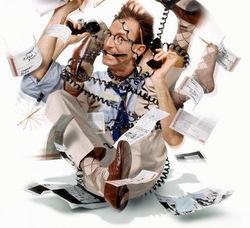 busy_man1