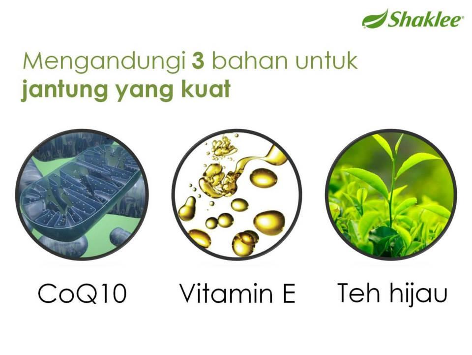 coq-10-coq-health-shaklee