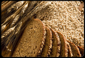 energy_foods_s3_whole_grains