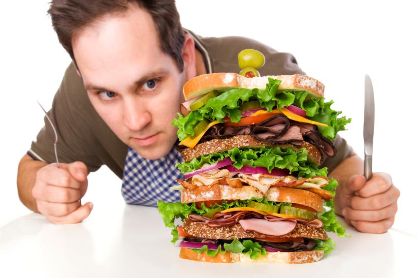 kolesterol-jahat