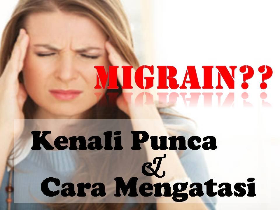 migrain (1)