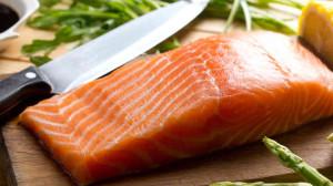 salmon_image