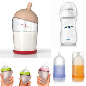 Best-Bottles-Breastfed-Babies