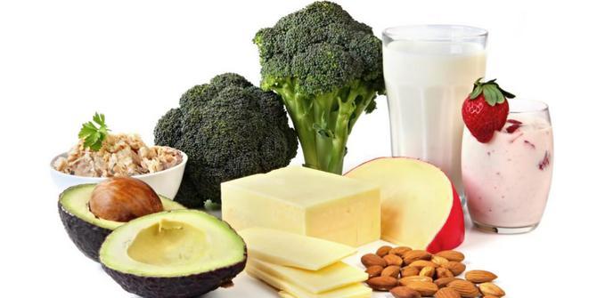 6-makanan-sumber-kalsium-terbaik