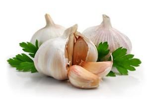 khasiat-bawang-putih-untuk-kulit
