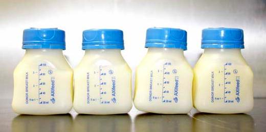 milkbooster-susu-badan-meriah