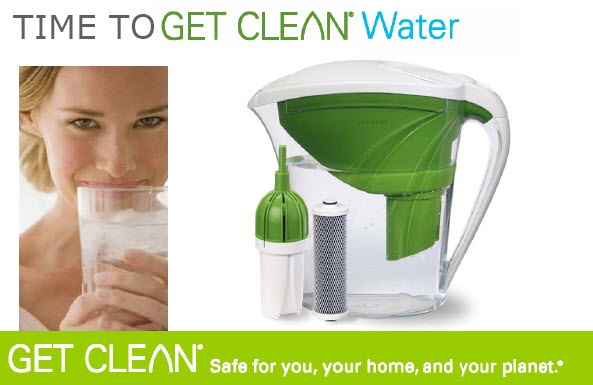 shaklee_get_clean_water10