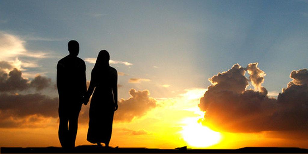 kisah-cinta-romantis-dari-islam-indah-d-cea7af