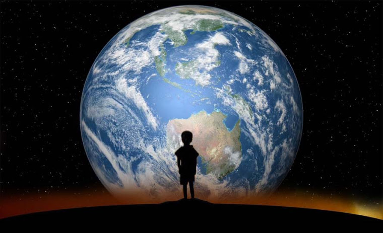 planet-bumi-copy[1]