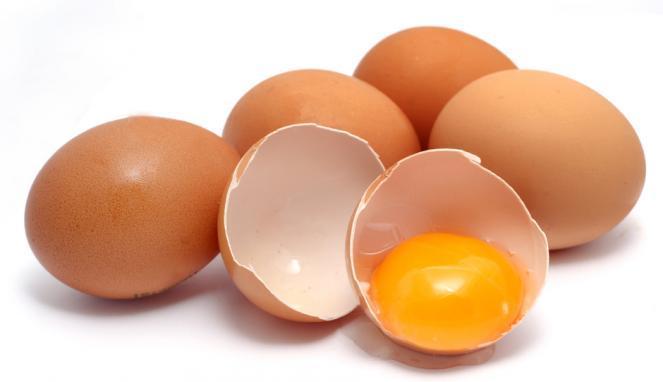 Khasiat-Dalam-Sebiji-Telur