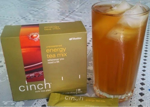 Cinch-Energy-Tea-Mix (1)