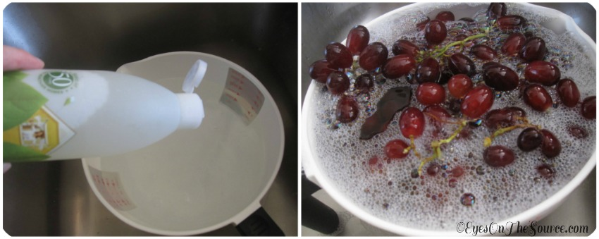 How-to-Clean-Grapes-2
