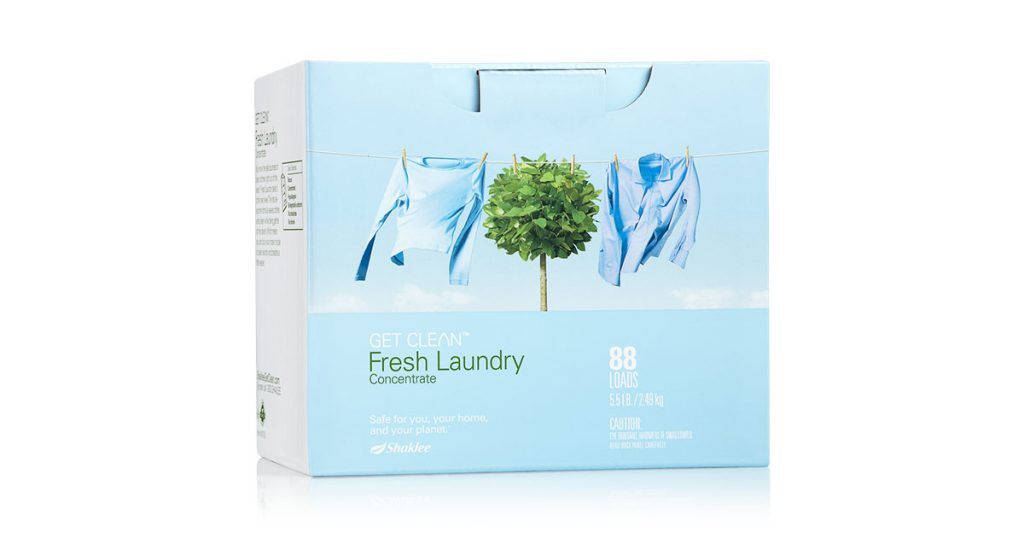 fresh-laundry-concentrate-powder