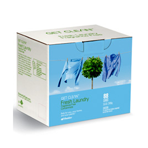 fresh-laundry-concerntrate-shaklee