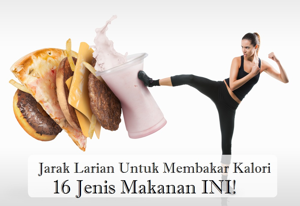kick-junk-food (1)