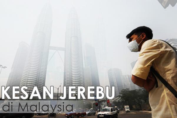Kesan-Jerebu-Di-Malaysia-Women-Online-Magazine.