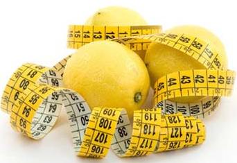 Manfaat-Lemon-untuk-Diet