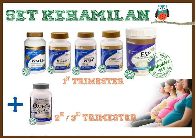 SET-KEHAMILAN-copy