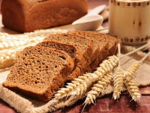WholeGrains_0