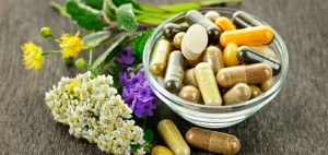 herb-supplements_570