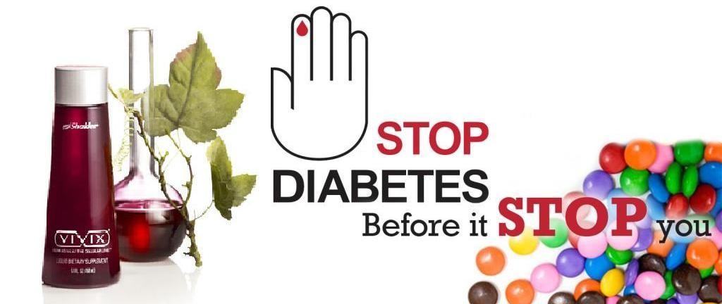 cara-kawal-diabetis-2-1024x576