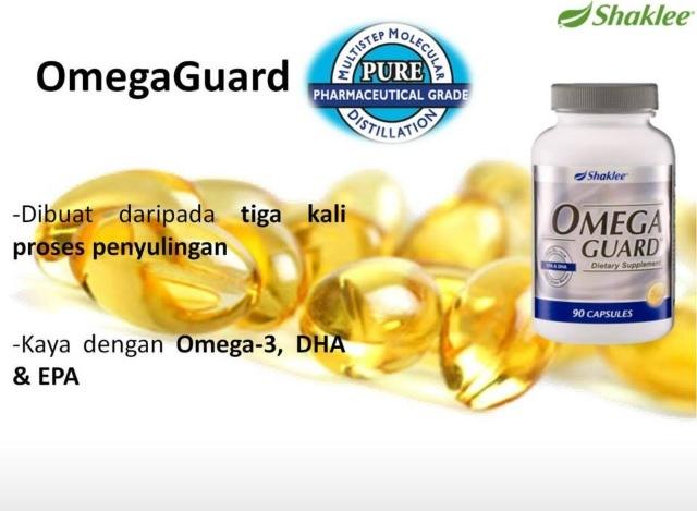 omega-best