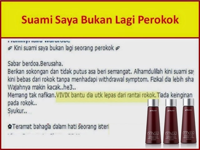 testimoni-vivix-berhenti-merokok-2