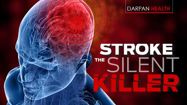 health-stroke