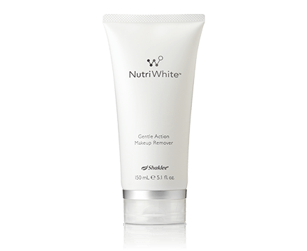 nutriwhite-makeup-remover