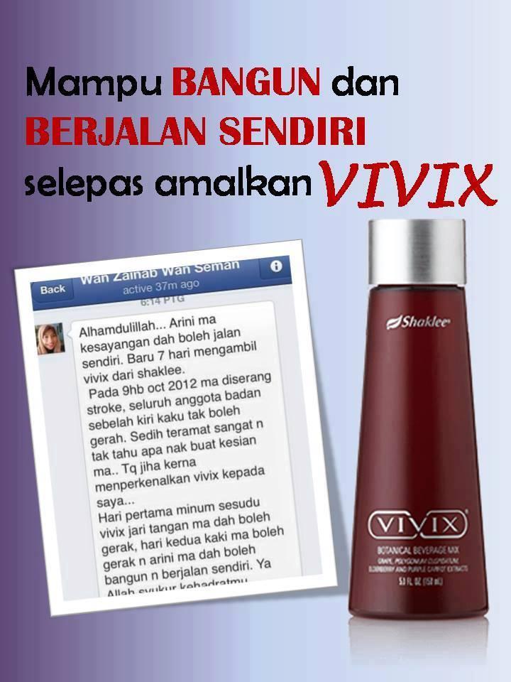 vivix strok 1