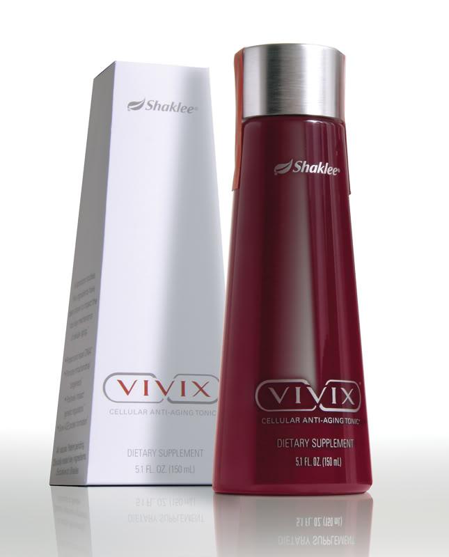 vivix strok
