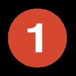 number-1-md