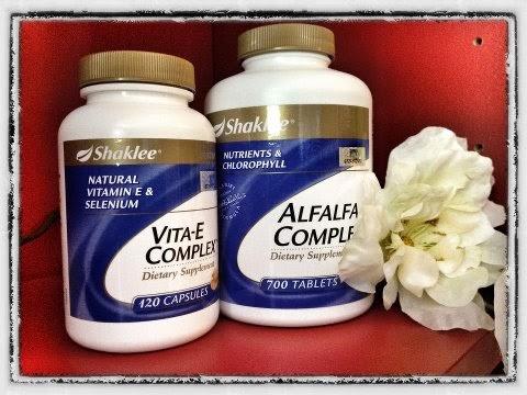 vitamin-cinta-shaklee