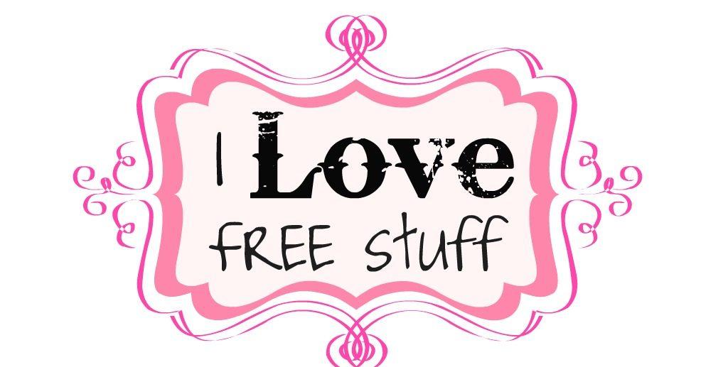 free-staff